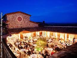 napa wedding venues 38 best venues images on california wedding venues