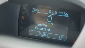 Ford Sync Map Update Car Apps Ford U0027s Sync Applink Marries Car To Phone But The
