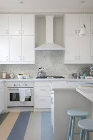 25 best painted kitchen floors ideas on pinterest painting