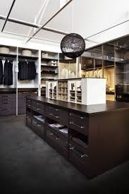 26 best wardrobes images on pinterest bespoke master closet and