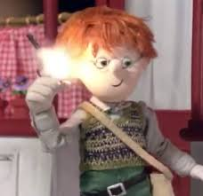 norman price fireman sam wiki fandom powered wikia