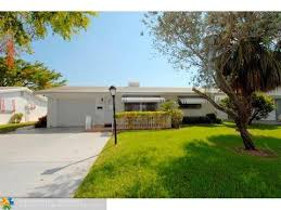 pompano beach house for sale leisureville real estate 27 homes for sale in leisureville