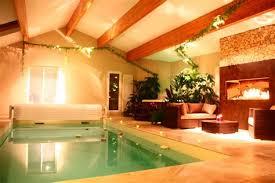 hotel avec privé dans la chambre charming hotel chambre avec privatif 2 revger hotel