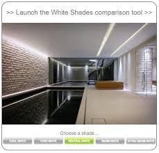 cool white lights 10 watt white led tape high quality epistar 3528 smds