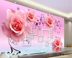 3d Wallpaper Home Decor Compare Prices On Wall Decor Tapeti 3d Online Shopping Buy Low
