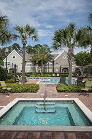 1 3 bedroom apartments for rent near uf gainesville close to