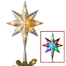national tree company ornaments tree