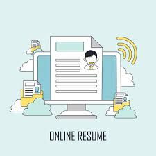 Online Resume Writer by Online Résumé Writing Swan Bay Dallas Ivanhoe Moolap