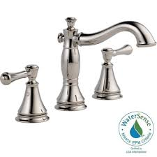 kitchen faucet for sale bathroom faucets 8 inch faucet kitchen faucet sale waterfall