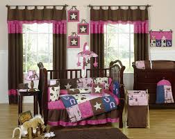 Pink Camo Crib Bedding Set by Elegant Western Crib Bedding Sets U2014 All Home Ideas And Decor