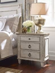 Unfinished Furniture Nightstand Unfinished Wood Bedside Table Mirrored Nightstand Nightstands