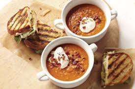 best winter recipes 5 top rated winter soups williams sonoma taste