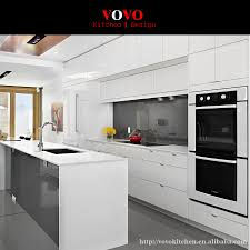 popular gloss kitchen cabinets buy cheap gloss kitchen cabinets low price and high quality high gloss lacquer kitchen cabinets made in china