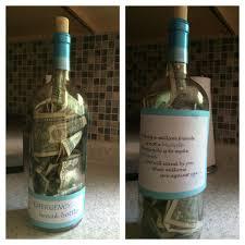 college grad gift college graduation gift idea for a best friend gift ideas