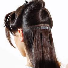 global hair extensions global hair extension market manufactures and key statistics