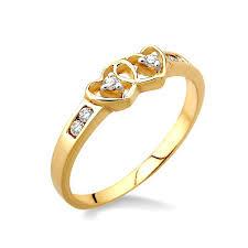 harga wedding ring beautiful gold women s wedding rings ayasnotes ayasnotes