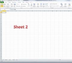 Compare Spreadsheets In Excel How Do I View Two Sheets Of An Excel Workbook At The Same Time
