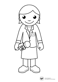 reporter printable coloring pages pinterest community