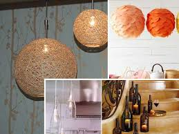 24 inspirational diy ideas to light your home architecture design