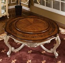 unusual dining room tables furniture home great dining room table lazy susan with additional