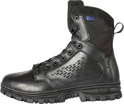 waterproof motorcycle touring boots 5 11 tactical evo 6