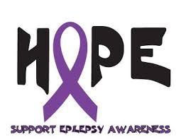 unique quick meme app support epilepsy awareness givestorm kayak