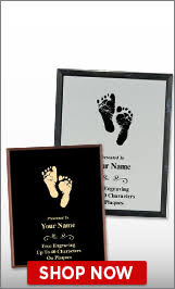 Baby Plaques Baby Trophies Baby Medals Baby Plaques And Awards