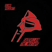 Sofa King Danger Doom by Doom And Sade Sound Perfect Together On U0027sadevillain U0027 Xxl