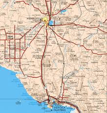 Maps De Mexico by Index Of Sonora State Mexico