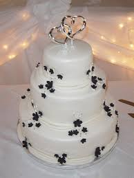 engagement u0026 wedding cakes el sweetie lebanese cafe and sweet