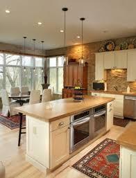Top Of Kitchen Cabinet Decor Ideas 42 Best Decor Above Kitchen Cabinets Images On Pinterest Kitchen