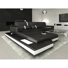 Leather Couch Designs L Shaped Leather Couches Design All About House Design Wonderful
