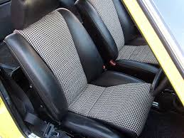 porsche 911 seats for sale porsche restoration reupholster porsche upholstery 356 911