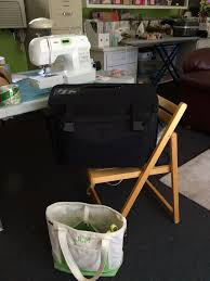 Container Store Chair 102 Best Sewing Room Dream Container Store Images On Pinterest