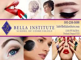 makeup school portland institute makeup school in portland