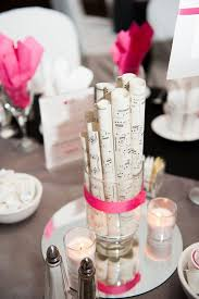 another view of center pieces best 25 centerpieces ideas on party