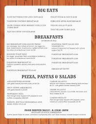 free wine list template design templates menu templates wedding menu food menu bar microsoft word menu id14 us letter color docx