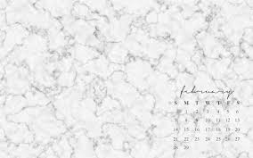 marble wallpapers cool hdq marble backgrounds cool 49 high