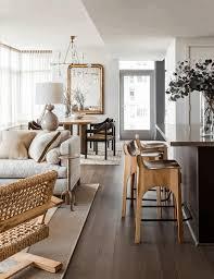 cheap primitive home decor white marble coffee table top storage