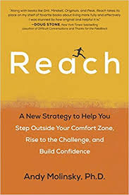 Out Of Comfort Zone Activities Reach A New Strategy To Help You Step Outside Your Comfort Zone