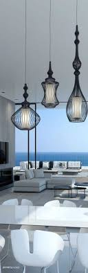Coastal Lighting Fixtures Coastal Light Fixtures Granpaty Photo With Fascinating House