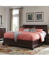 Sleigh Bed With Storage Queen Sleigh Bed With Storage Sales U0026 Deals