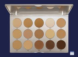 kryolan professional make up 72 best kryolan cosmetics images on cosmetics make up