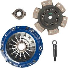 2000 mitsubishi eclipse clutch kit autopartskart com