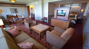 chambre standard sequoia lodge disney s sequoia lodge room rates disneyland hotels