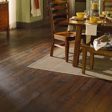 Dining Room Flooring by Flooring Cozy Interior Floor Design Ideas With Mannington Adura