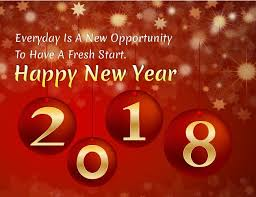 greetings for new year happy new year 2018 wishes wishes sms images and whatsapp