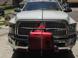Dodge Dakota Truck Camper - rv net open roads forum truck campers honda generator hitch mount