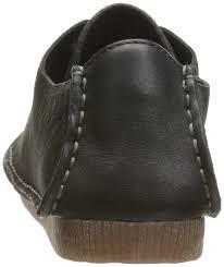 clarks womens boots qvc clarks originals cheap clarks s janey mae oxford black
