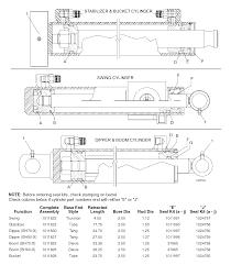 65 kubota la463 manual kubota bx 2370 hydraulic pressure